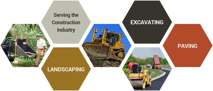 ICCA-Construction-Contracting-Excavating-Paving-Landscaping