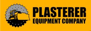 www.plasterer.com
